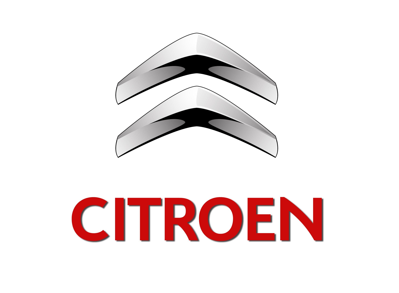 Информативные истории про Citroen в Риге